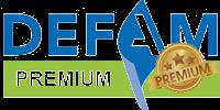 DEFAM Premium
